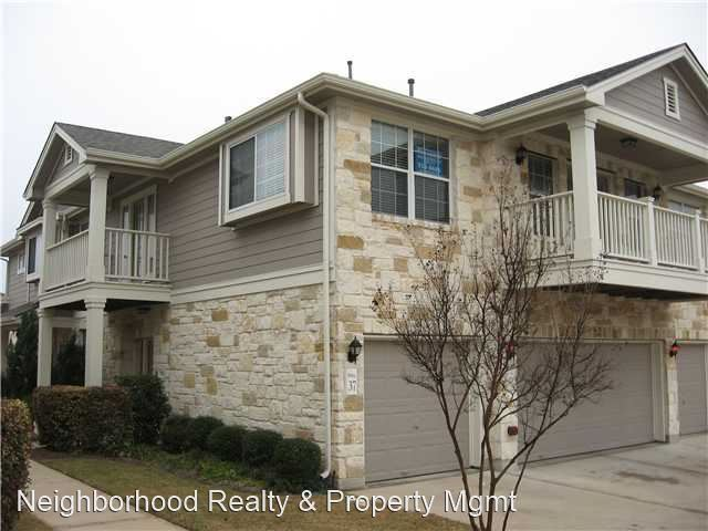 1900 SCOFIELD RIDGE PKWY #3701