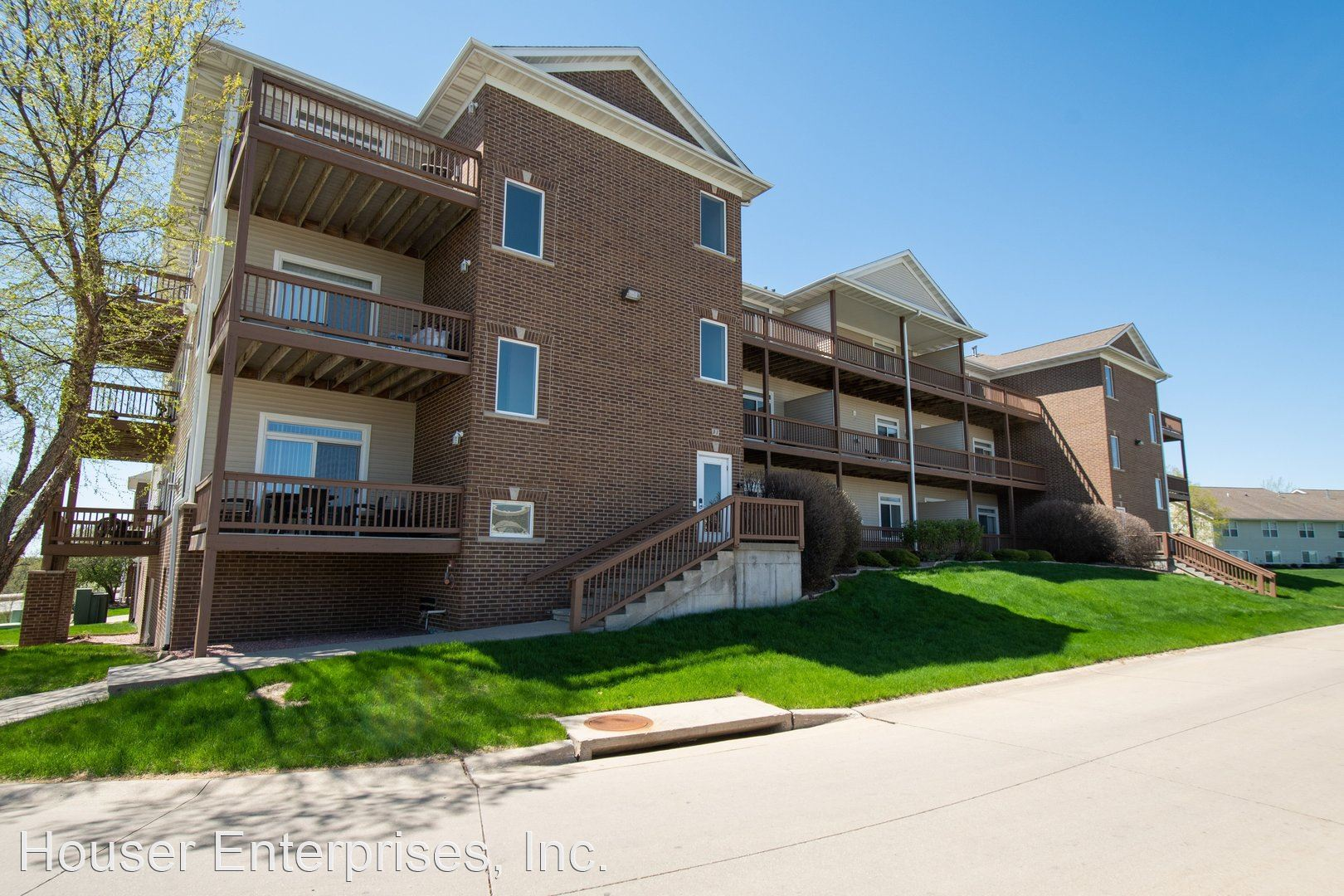 31 Redtail Drive #29